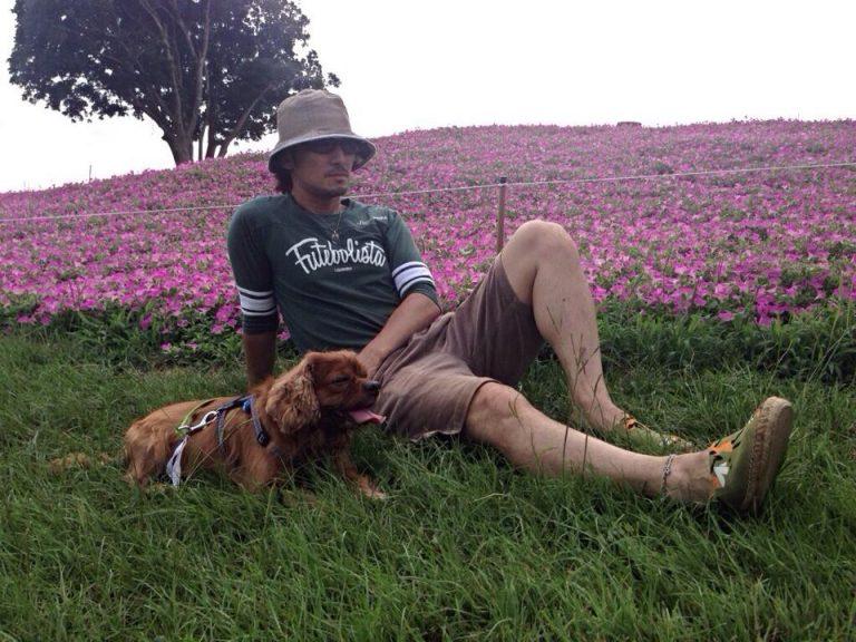 犬の熱中症後の後遺症で怖い「腎不全」について考えてみた